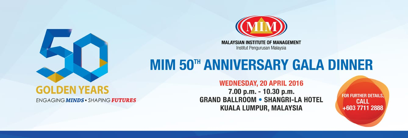 50th-Anniversary-web-banner-03