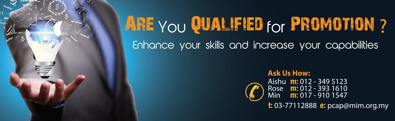 Are-you-Qualified