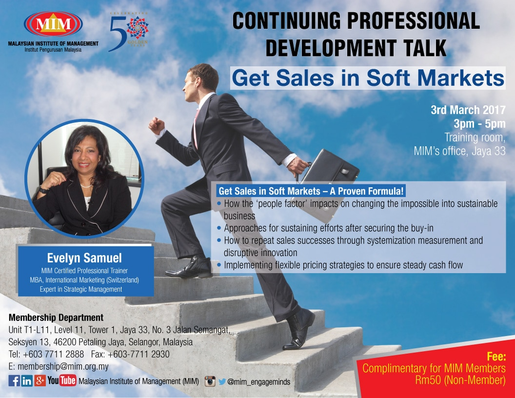 GET-SALES-IN-SOFT-MARKETS---A-PROVEN-FORMULA-200217