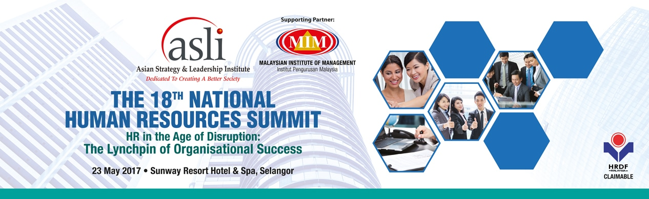HRSummit-Advertisement