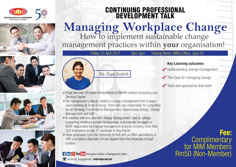 Managing-Workplace-Change-04042017