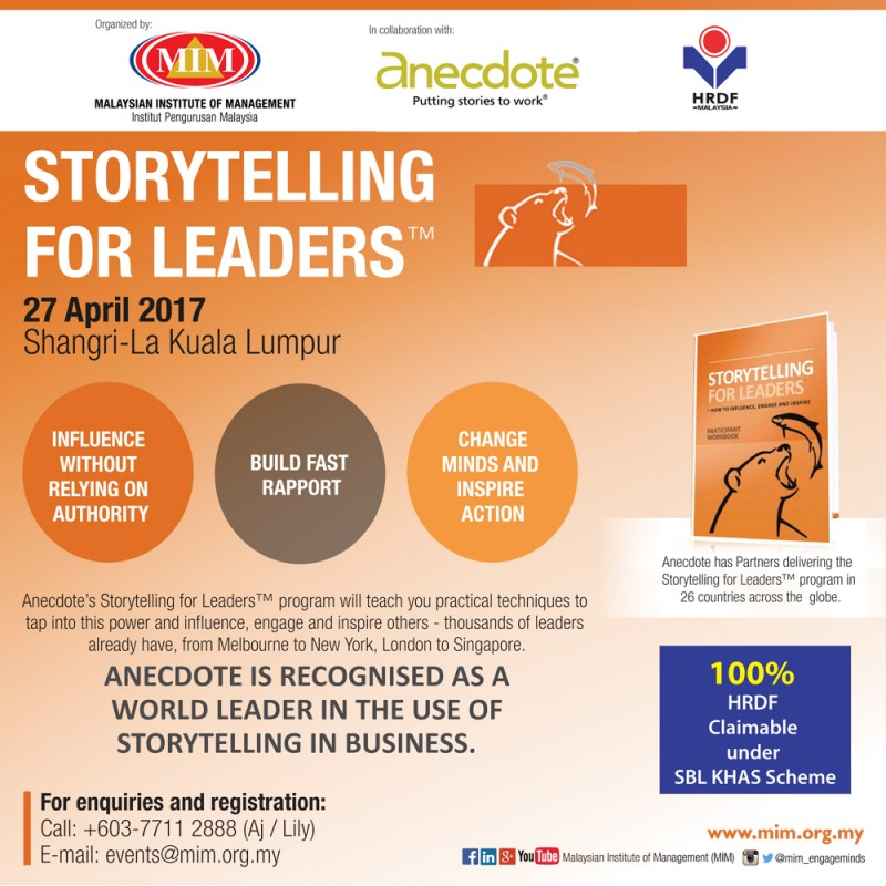 Mobile-Storytelling-for-Leaders_-Anecdote-010317-1