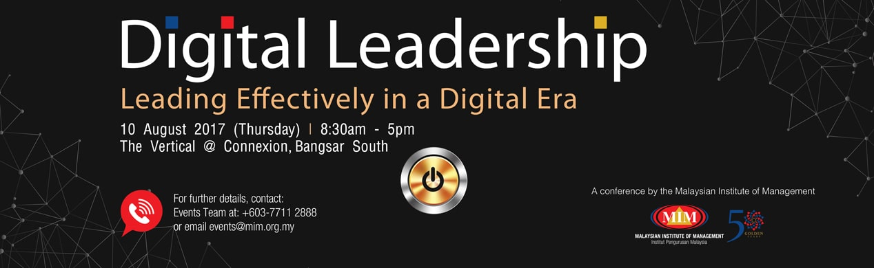 Digital-leadership-Banner-MIM-201617-b