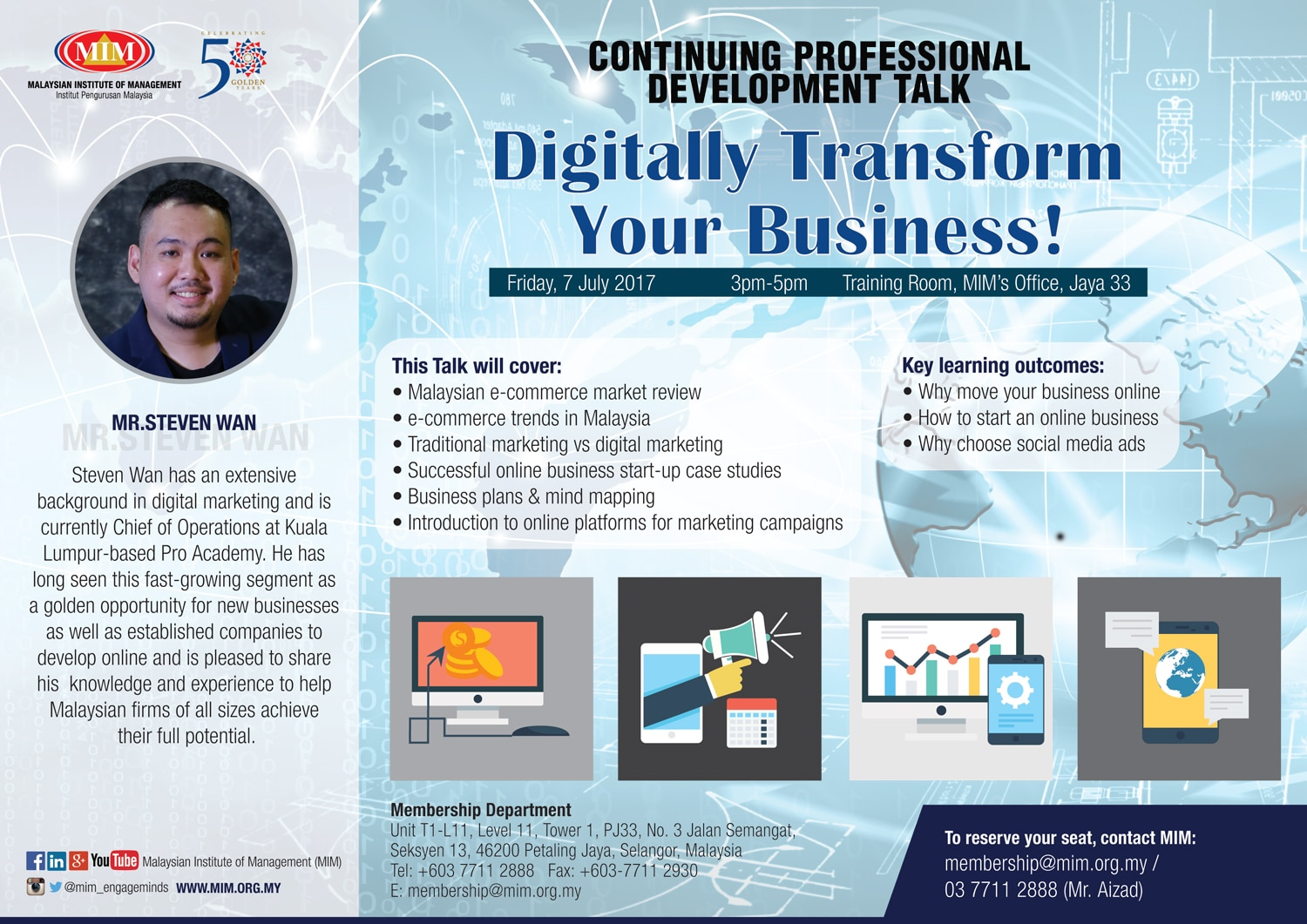 Digitally-Transform-Your-Business!