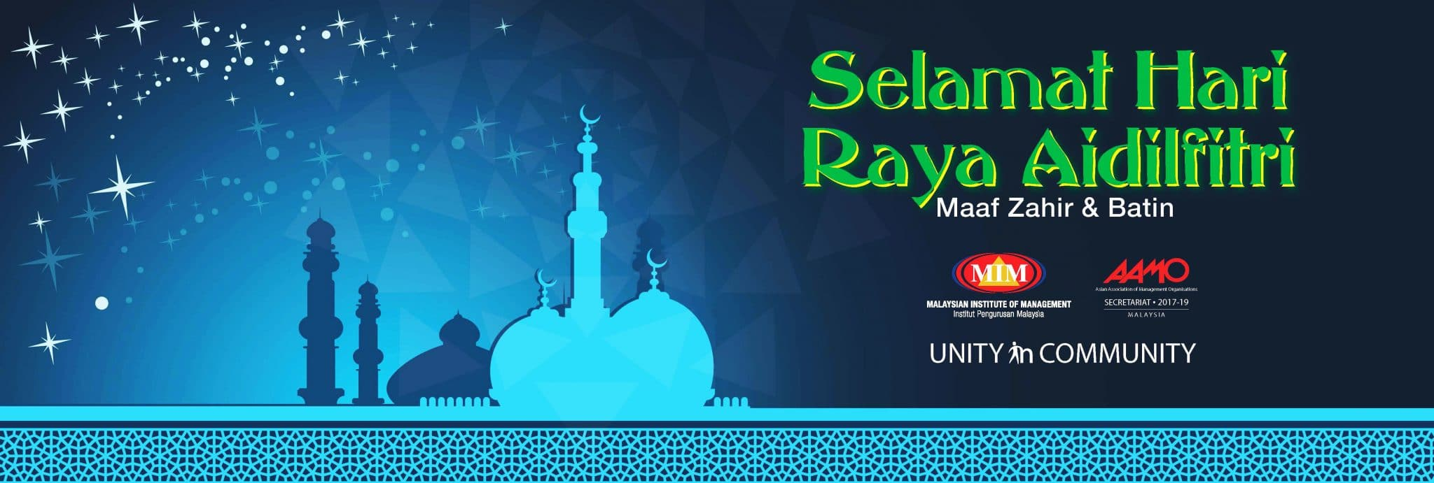 MIM-2017-Raya-New-Year-eCard-10.1.2017-B2-w-CSR-message-Website