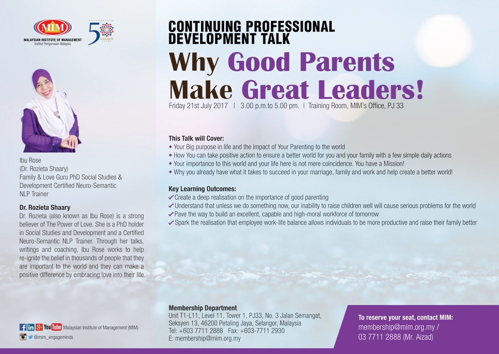 Why-Good-Parents-Make-Great-Leaders!-210617