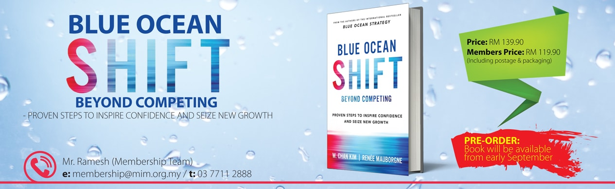 Blue-Ocean-Shift-Beyond-Competing-250717