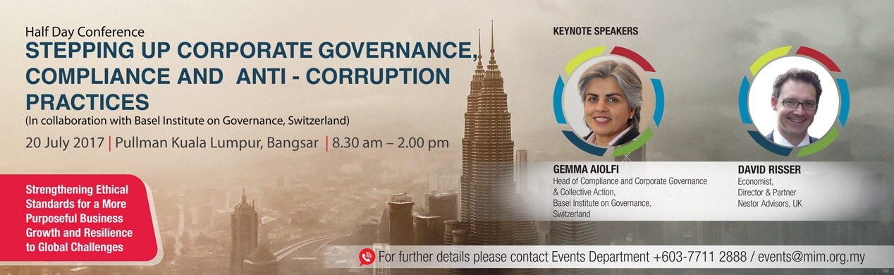 Corporate-Governance-Slide-banner-030717