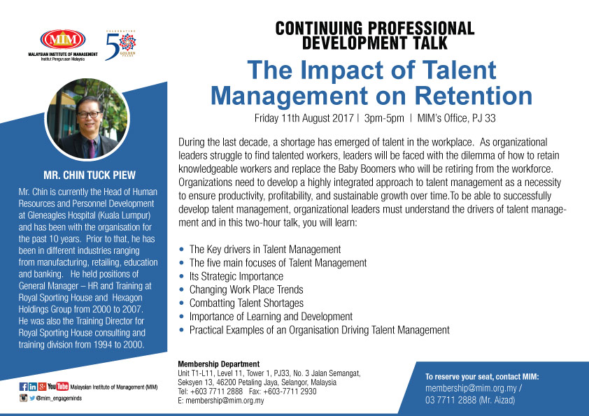 The-Impact-of-Talent-Management-on-Retention---250717