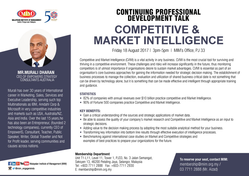 COMPETITIVE-&-MARKET-INTELLIGENCE