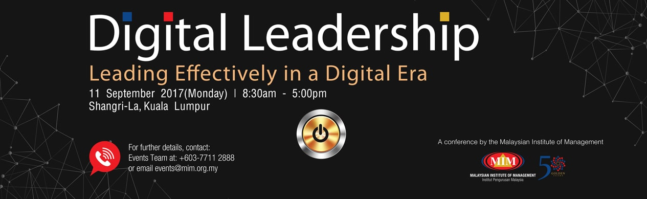 Digital-leadership-Banner-MIM-040817