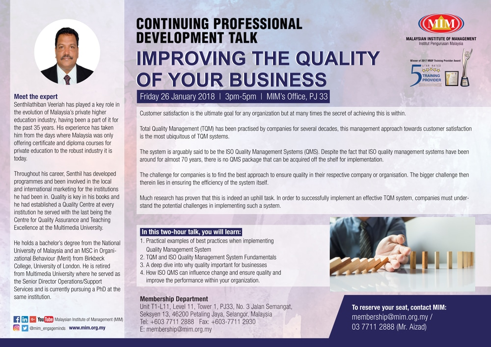 Improving-the-quality-of-your-business