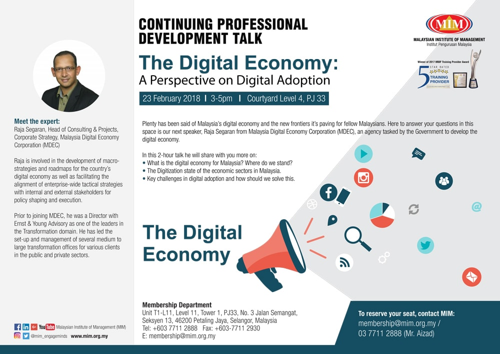The-Digital-Economy-A-Perspective-on-Digital-Adoption