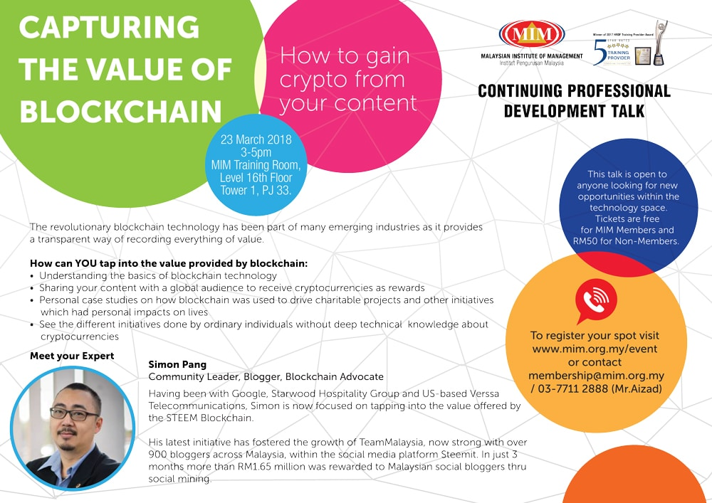 Capturing-the-Value-of-Blockchain-120318
