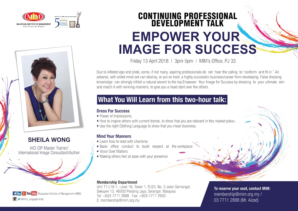 Talk-Empower-your-Image-for-Success--260318