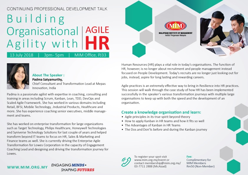 Building-Organisational-Agility-with-Agile-HR