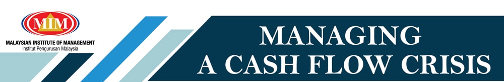 managing-a-cash-flow-crisis-b-211116