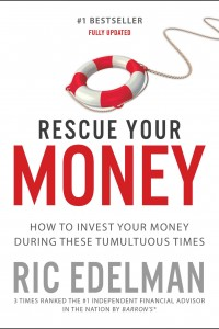 rescue-your-money