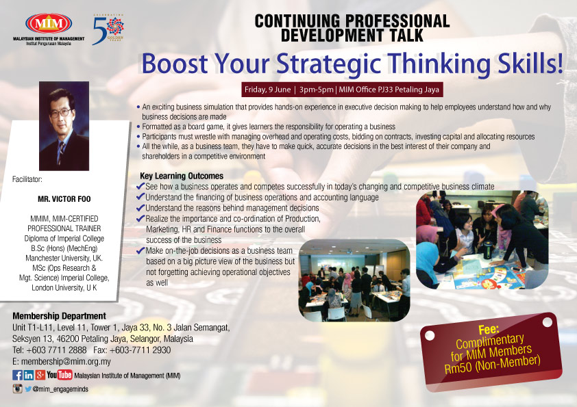 Boost-Your-Strategic-Thinking-Skills!-290517