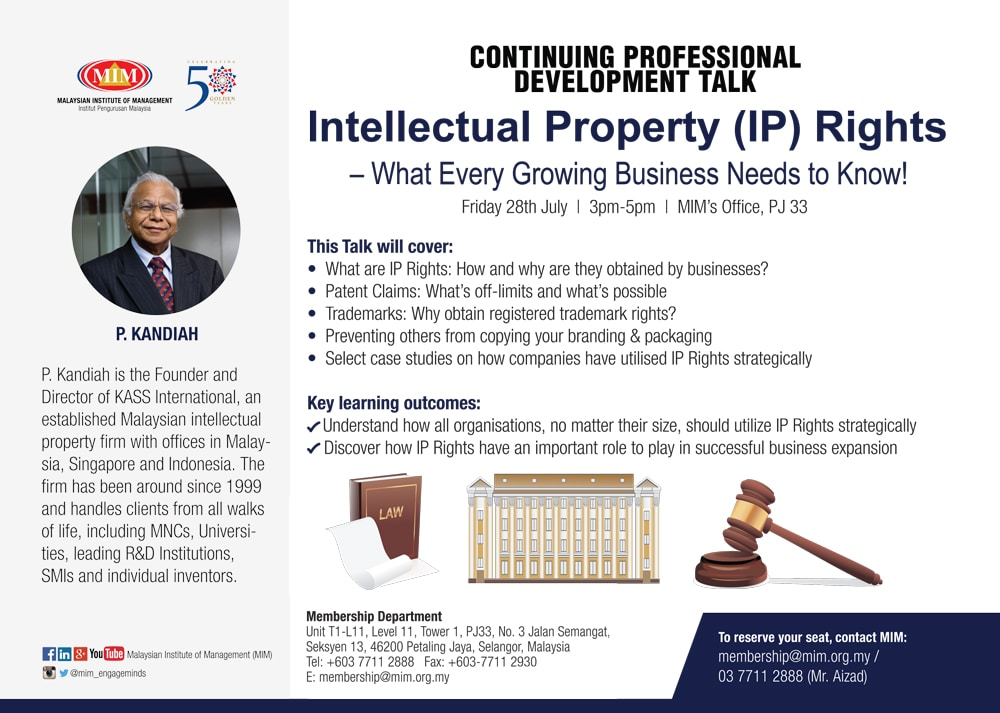Intellectual-Property-(IP)-Rights---220617