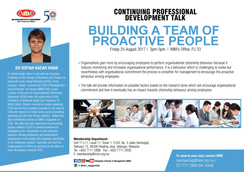 Building-a-team-of-Proactive-People-040817