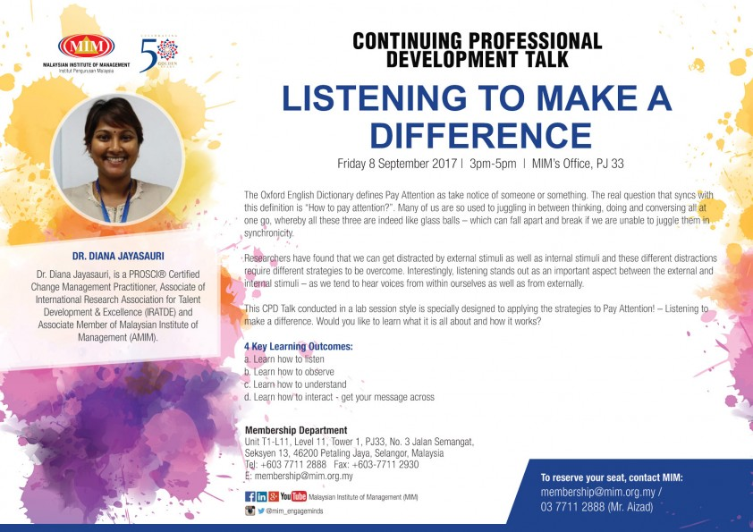 Listening-to-make-a-difference-210817