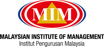 Malaysian Institute of Management