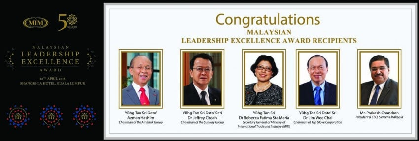 Leadership-Excellence-Award-Banner-website-850x287