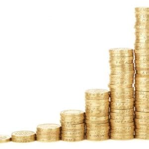 Effective Cash Flow Management for Emerging and New Managers
