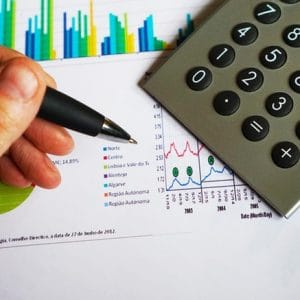 Finance for Operational Management