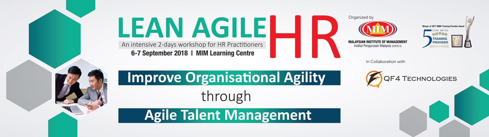 Lean-Agile-Implementation-in-HR
