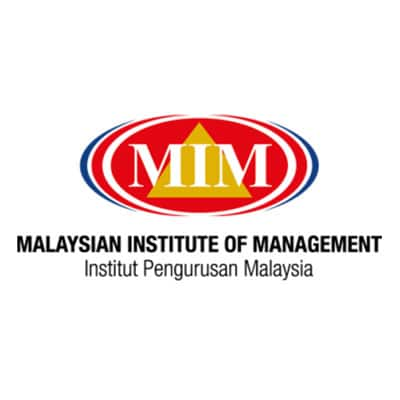 Home - Malaysian Institute of Management