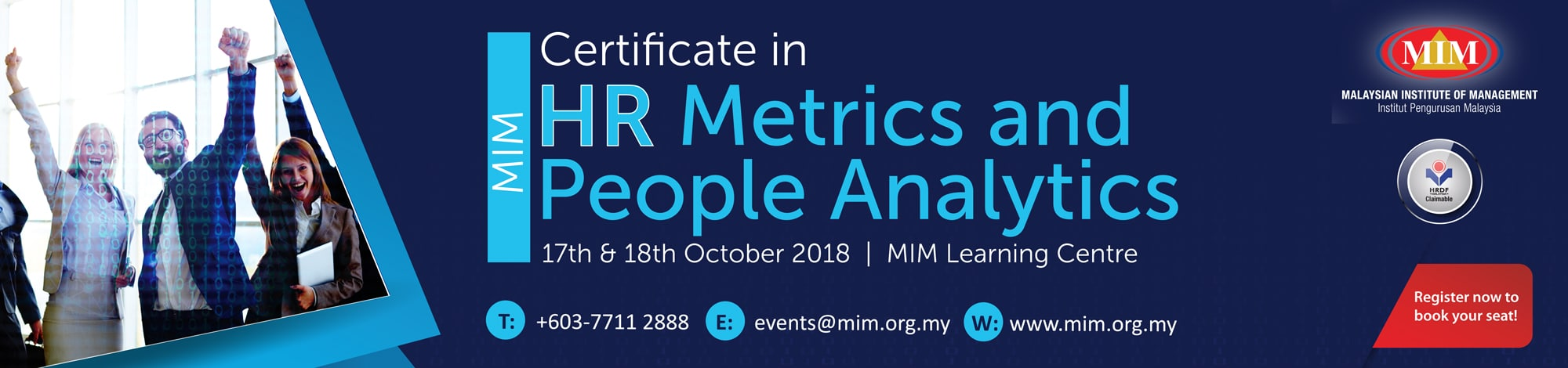 Social-meidia_Certificate-on-HR-Metrics-and-People-Analytics-5