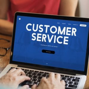 Effective Customer Service