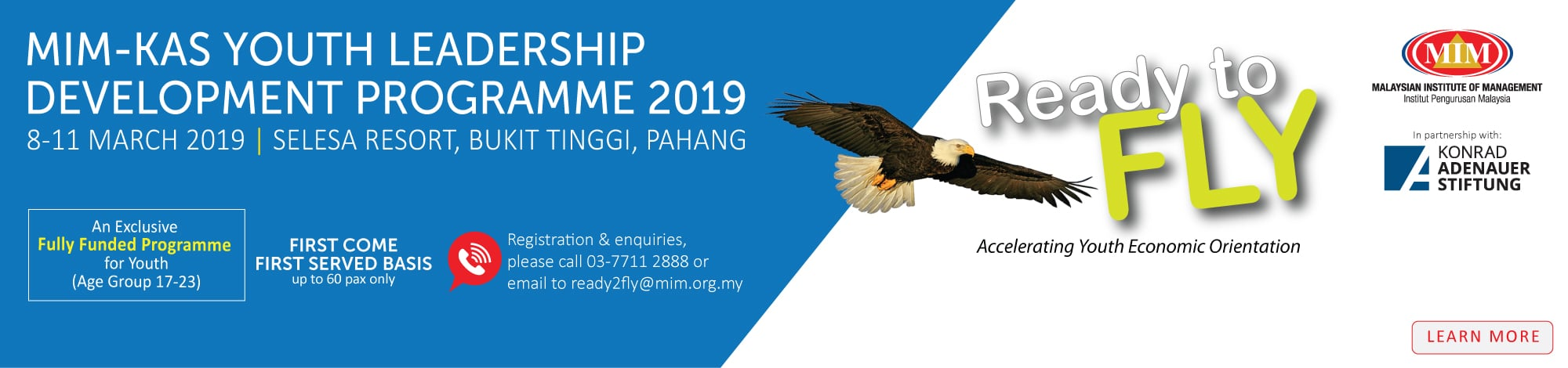 Website-Events-page-800px-X-530-MIM-Youth-Leadership-Development-Programme-2019-2