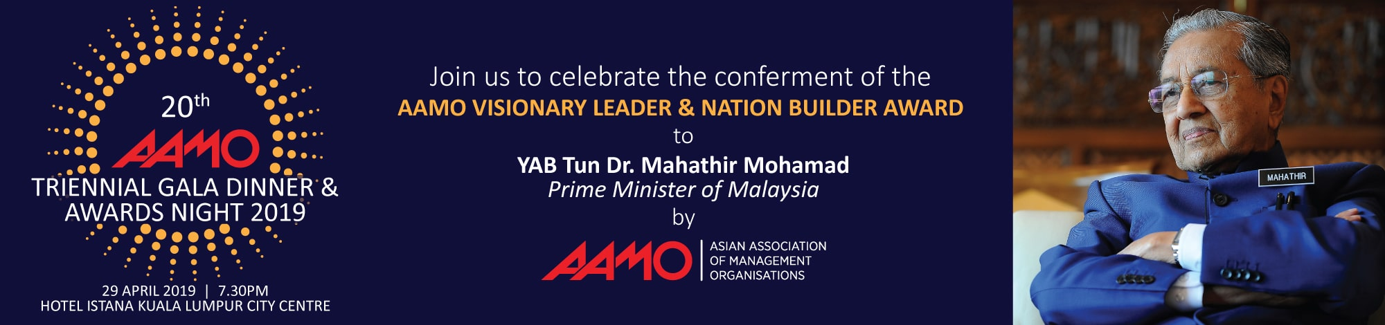 Facebook-Marketing-20th-AAMO-Triennial-Conference-2019-Kuala-Lumpur_B-Website-2000px-X-470