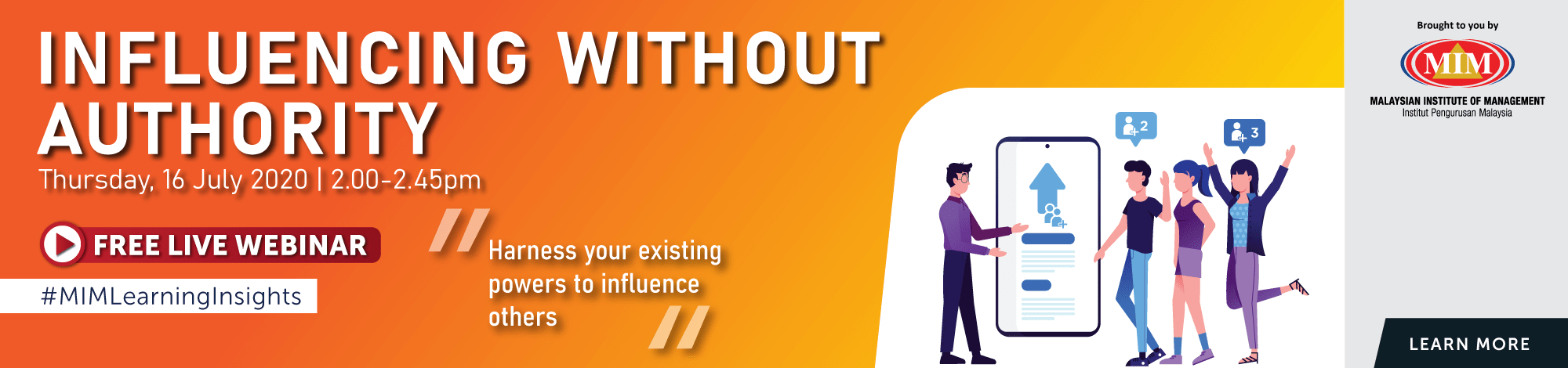 Influencing-Without-Authority-Website-2000px-X-470