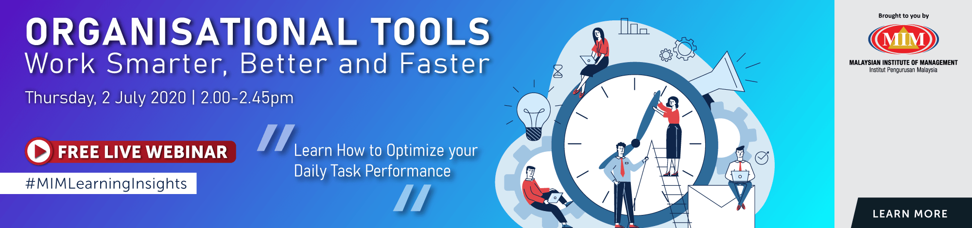 Organisational-Tools-Work-Smarter-Better-and-Faster-16.6.2020-Website-2000px-X-470