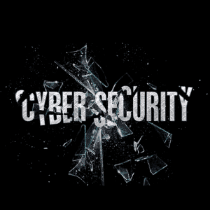 Cyber Security, Risk Management & Data Governance