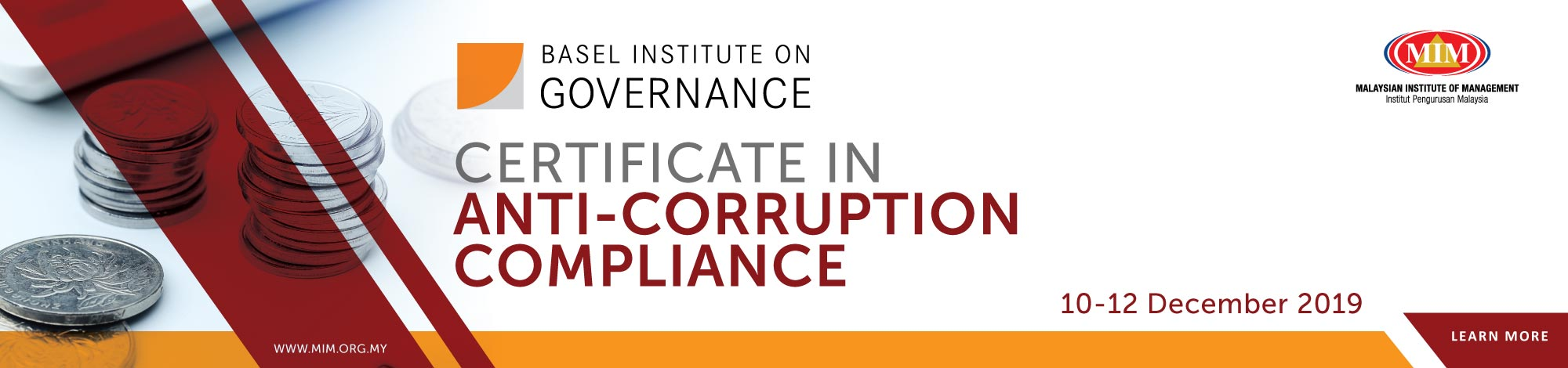 CERTIFICATE-IN-ANTI-CORRUPTION-COMPLIANCE-Social-Media-2019_Website_new