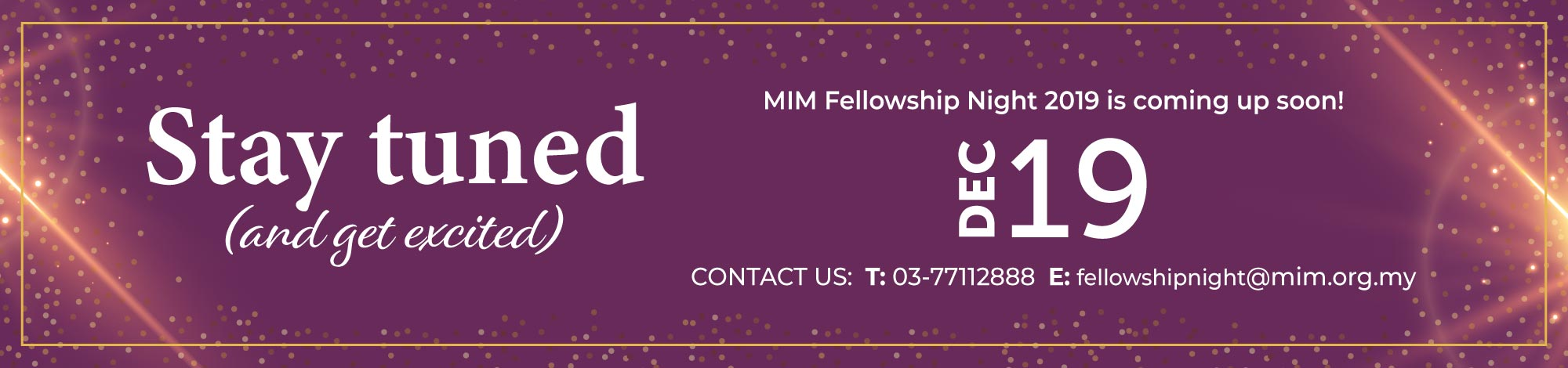MIM_FellowshipNight-2019_Website