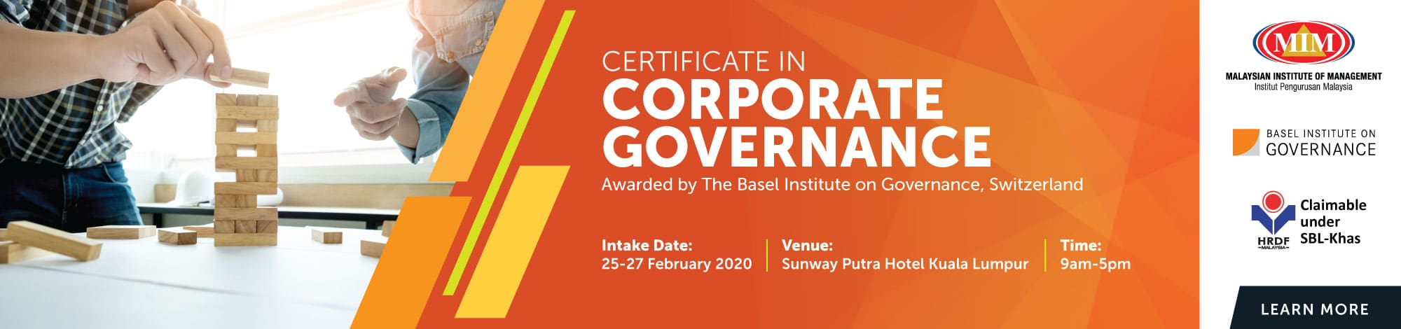 MIM_Social-Media_Certificate-in-Corporate-Governance_Website
