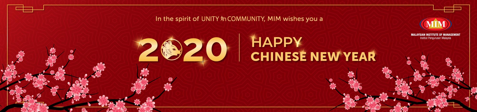 Social-media-banner_Chinese-New-Year-2020