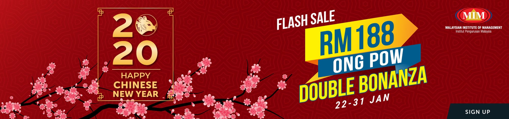 Social-media-banner_Chinese-New-Year-2020_RM188-Double-Bonanza_Website