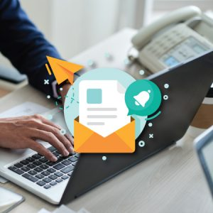 Email Strategies to Drive Your B2B Business in 2020